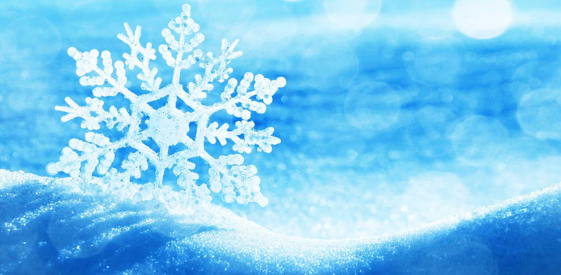 Bilderesultat for winter wonderland christmas